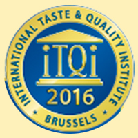 International Taste and Quality Institute - Brussels -