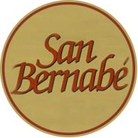El nombre de nuestro vermut: San Bernabé