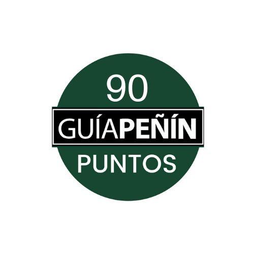 90 peñin