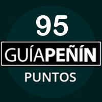 95peñin