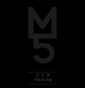 Gin M5