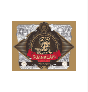 Guanacahi