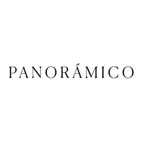 PANORÁMICO WINES